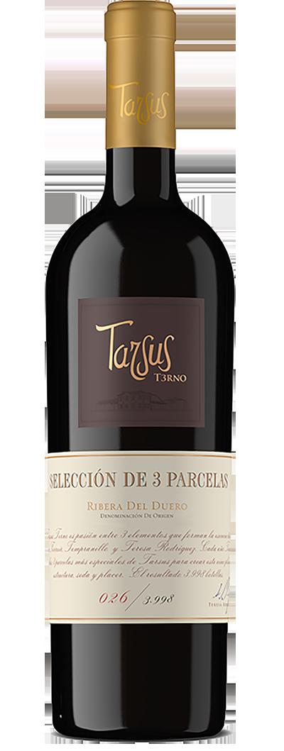 Vino Tarsus T3rno